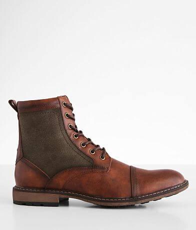 Steve Madden Bunsin Boot