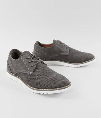 Steve Madden Captor Shoe
