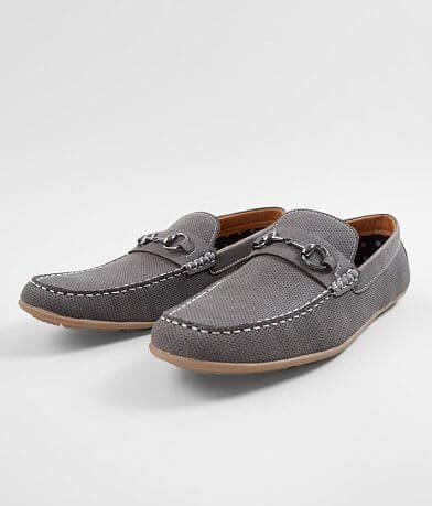 Steve Madden M-Crant Shoe