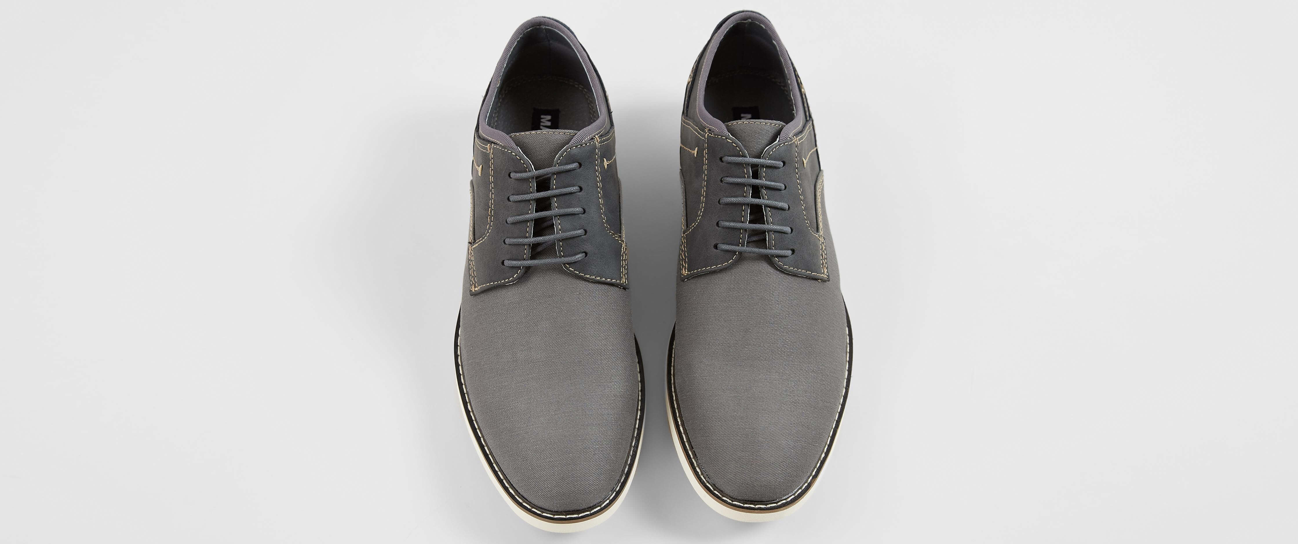 c1ede226981 Steve Madden M-Deene Shoe [7SwPm1109574] - $36.99