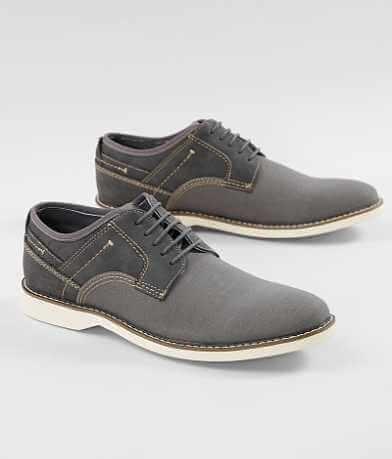 Steve Madden M-Deene Shoe