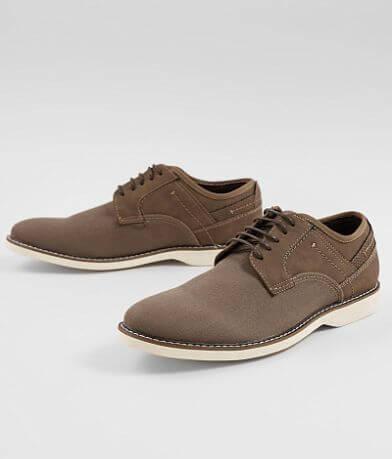 Steve Madden M Deene Shoe