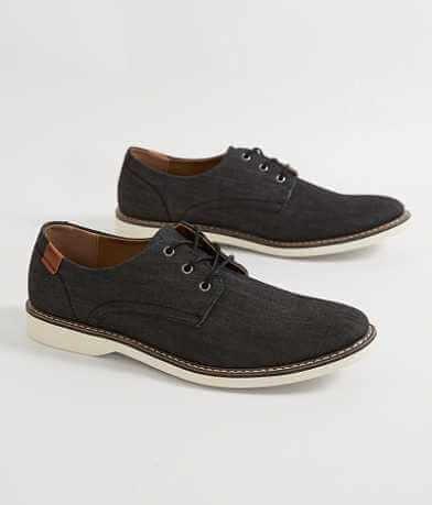 Steve Madden Disit Shoe