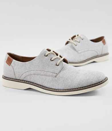 Steve Madden M-Disit Shoe