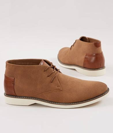 Steve Madden M-Dodge Shoe