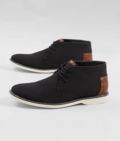 Steve Madden M-Dodge Shoe