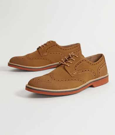 Steve Madden M Edward Shoe