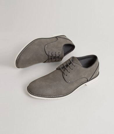 Steve Madden M Fallon Shoe