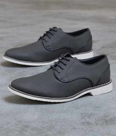 Steve Madden M-Fallon Shoe