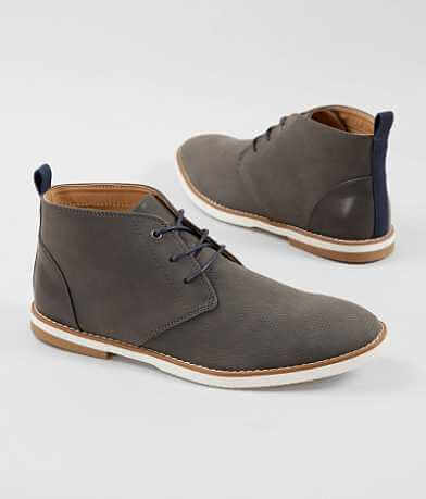 Steve Madden Fastrr Shoe