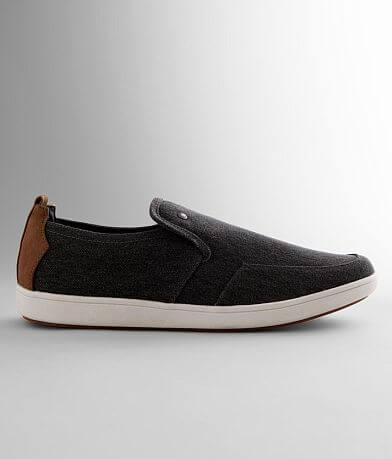 Steve Madden Fresin Shoe
