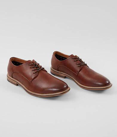 Steve Madden M-Gallop Shoe