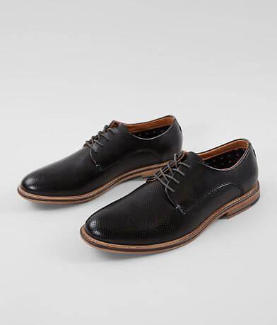 Steve Madden Gallop Shoe