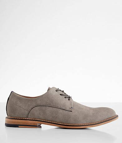 Steve Madden Gallou Shoe