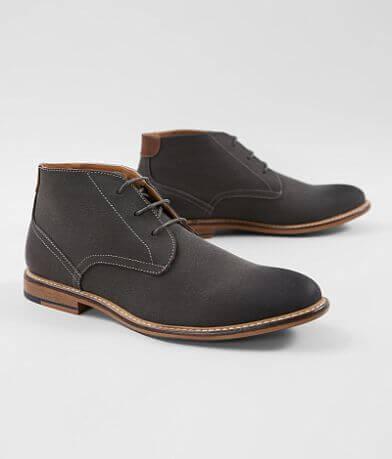 Steve Madden M Gamma Shoe