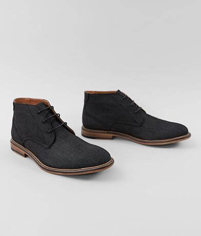 Steve Madden Gavinn Shoe
