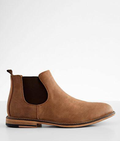 Steve Madden Gralin Boot