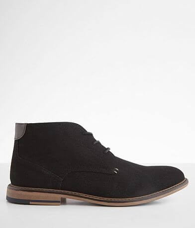 Steve Madden Grapin Shoe