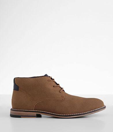 Steve Madden Grasin Shoe