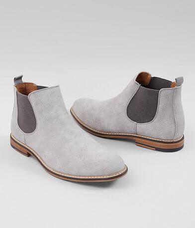 Steve Madden M Graye Boot