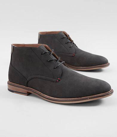 Steve Madden M-Grazzy Shoe