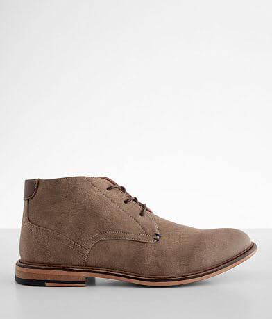 Steve Madden Grazzy Shoe