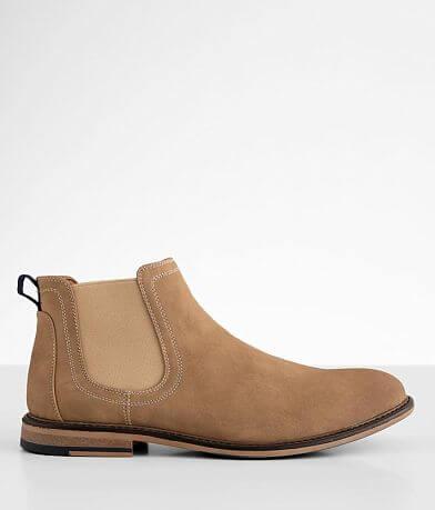 Steve Madden Greene Chelsea Boot