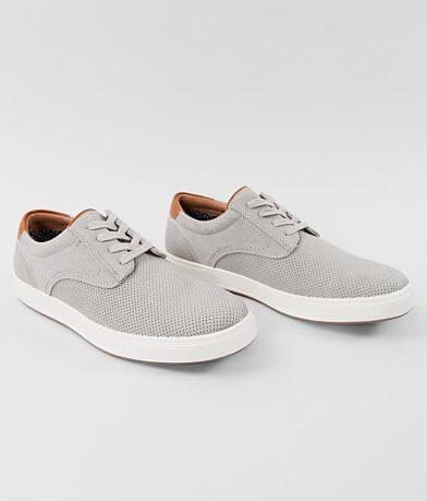 Steve Madden Kandid Shoe