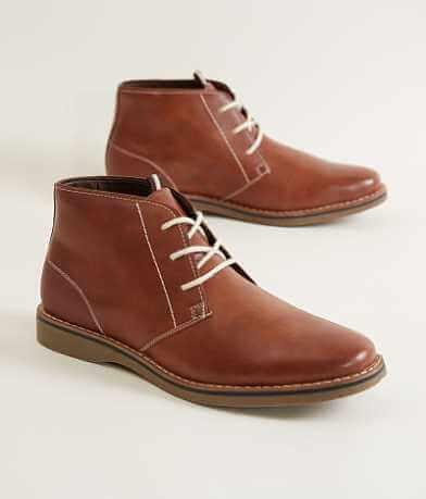 Steve Madden M-Kesk Shoe