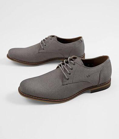 Steve Madden M-Koppir Shoe