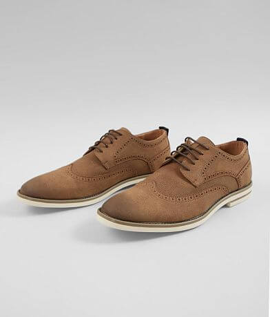 Steve Madden Lanstr Shoe