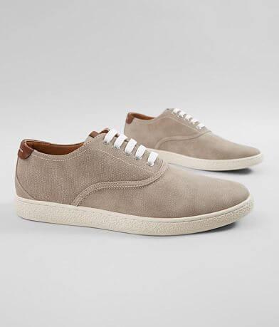 Steve Madden Mellit Sneaker