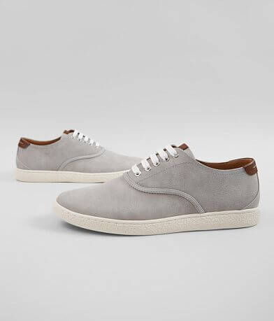 Steve Madden M-Mellit Shoe
