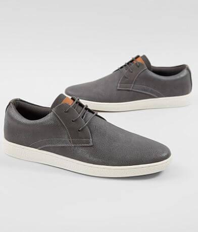 Steve Madden M-Monty Shoe
