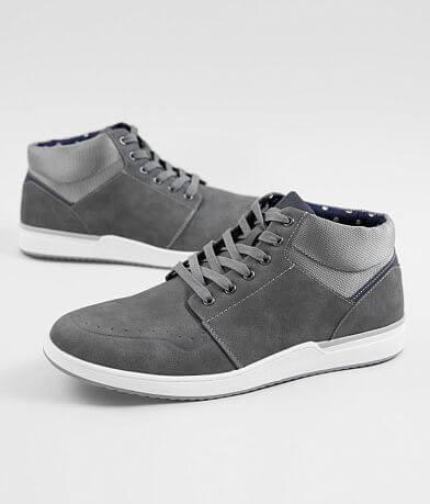 Steve Madden M-Pallat Shoe