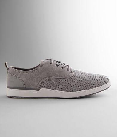Steve Madden Punish Shoe