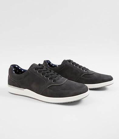 Steve Madden Punnit Sneaker