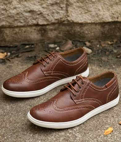 Steve Madden Ramsay Shoe