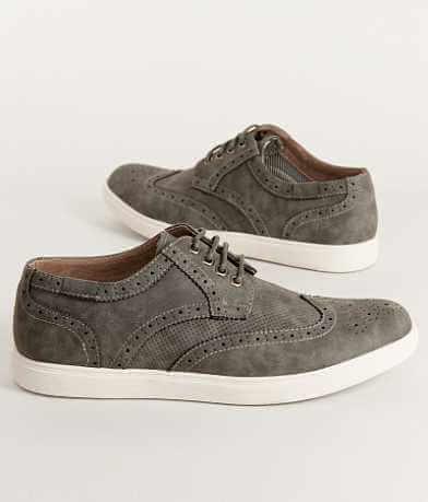 Steve Madden Reggie Shoe