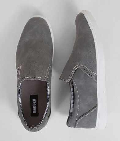 Madden Rigby Shoe