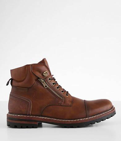 Steve Madden Sandar Boot