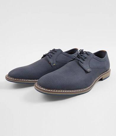 Steve Madden M-Sarron Shoe