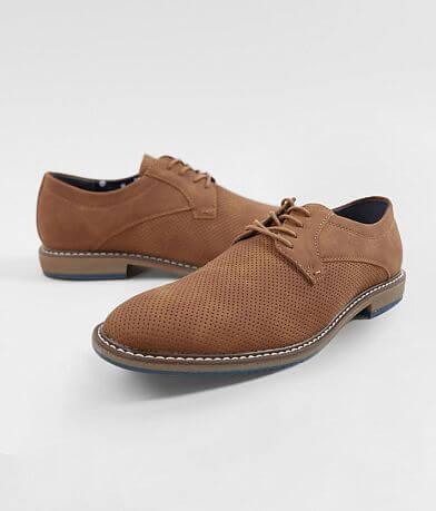 Steve Madden Sarron Shoe