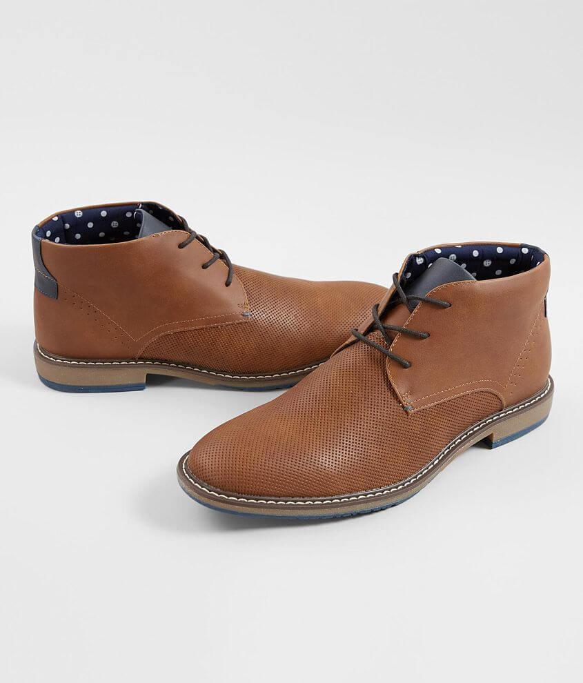 Steve Madden M Sestin Shoe