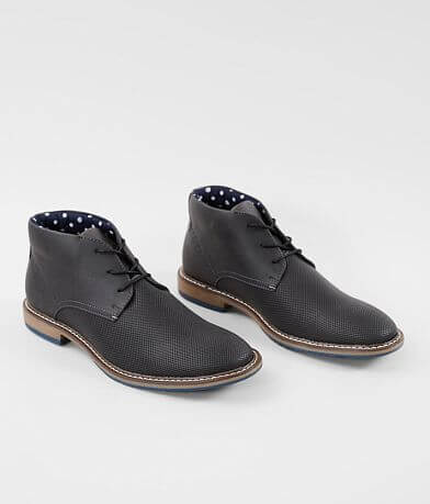 Steve Madden M-Sestin Shoe