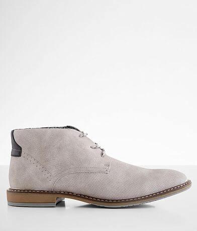 Steve Madden Sestin Shoe