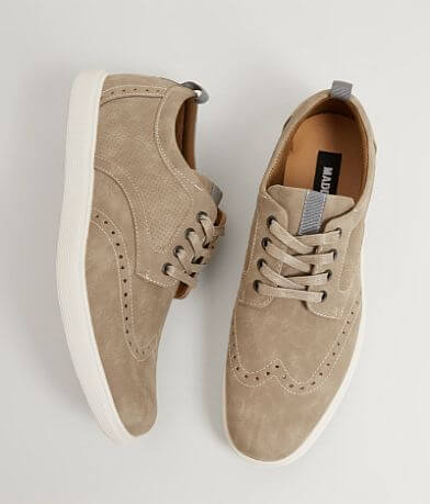 Steve Madden M Tasby Shoe