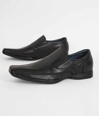 Steve Madden M-Trace Shoe