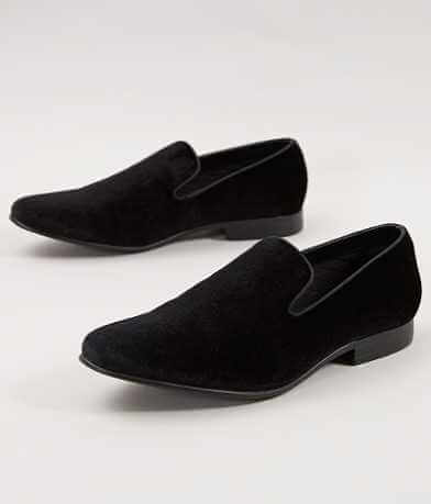 Steve Madden M-Triump Shoe