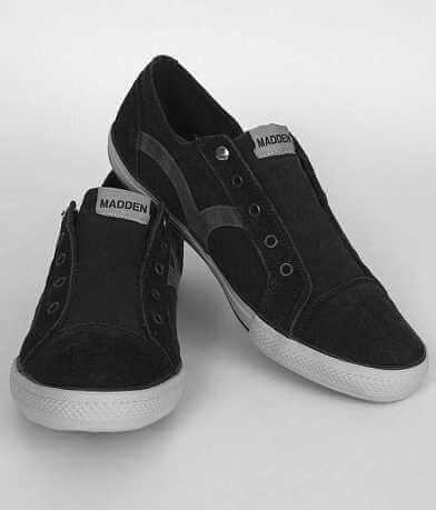 Madden M-Utica Shoe